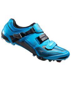 Pack Zapatillas MTB Shimano SH-XC90+ Pedales Shimano XT