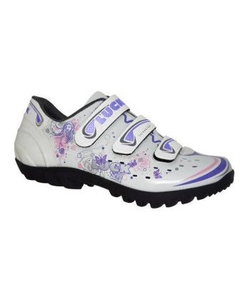 Zapatillas Luck DIVA 2.0