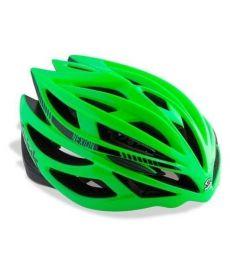 Casco Spiuk Nexion Verde