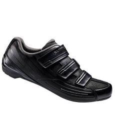 Zapatillas de Carretera Shimano RP2 Negras