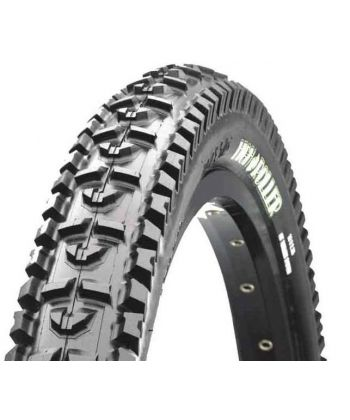 Maxxis High Roller
