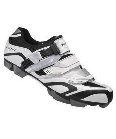 Zapatillas Shimano SH XC50