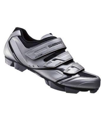 Zapatillas Shimano SH XC30 Plata