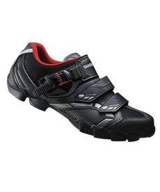 Zapatillas Shimano SH M088 Negras
