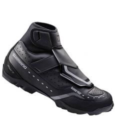 Zapatillas Shimano WM700 Negro 2017