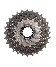 Cassette Shimano Dura Ace 9100 11 Velocidades 11-25 Dientes