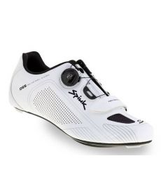 Zapatillas Spiuk Altube RC Pro Blancas