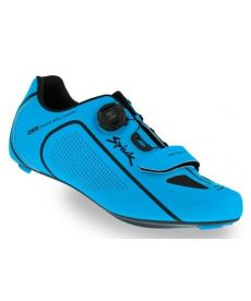 Zapatillas Spiuk Altube RC Pro Azules