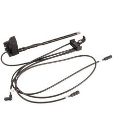 Cable Electrónico DURA ACE DI2 Externo 790 mm