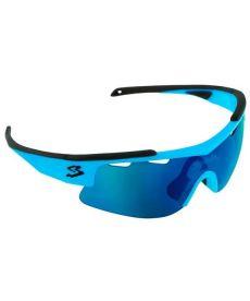 Gafas Spiuk Arqus Azules