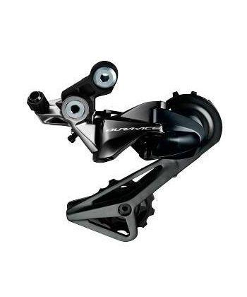 Cambio DURA ACE 9100 11X2 Velocidades Mecánico