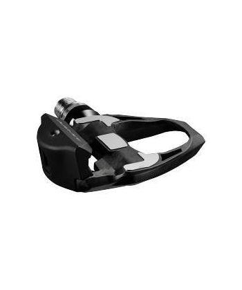 Pedales Shimano Dura Ace 9100 de Carbono