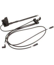 Cable Electrónico Dura Ace Di2 Exterior 705 Milímetros