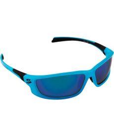 Gafas Spiuk Spicy Azules