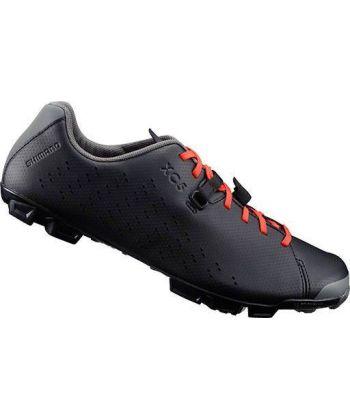 Zapatillas Shimano XC5 Negras