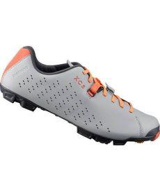 Zapatillas Shimano XC5 Grises