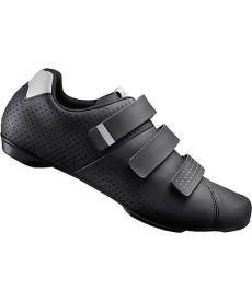 Zapatillas Shimano RT5 Negras