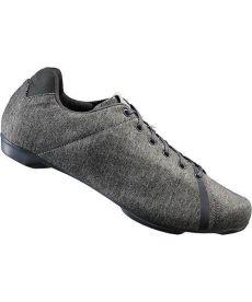 Zapatillas Shimano RT4 Gris Oscuro
