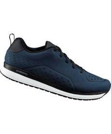 Zapatillas Shimano CT5 Navy