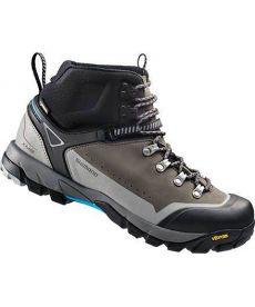 Zapatillas Shimano XM9
