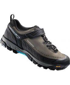 Zapatillas Shimano XM7