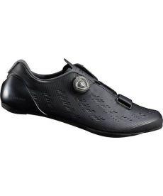 Zapatillas Shimano RP9 Negras