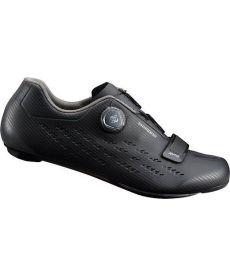 Zapatillas Shimano RP5 Negras