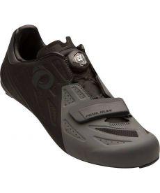 Zapatillas Ciclismo Pearl Izumi Elite Road V5 Negras