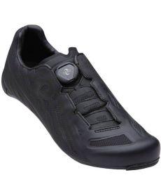 Zapatillas Ciclismo Pearl Izumi Race Road V5 Negras
