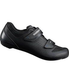 Zapatillas Shimano RP1 Negras