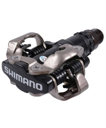 Pedales Shimano PD M520