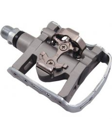 Pedales Shimano PD M324