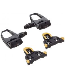 Pedales Shimano PD R540