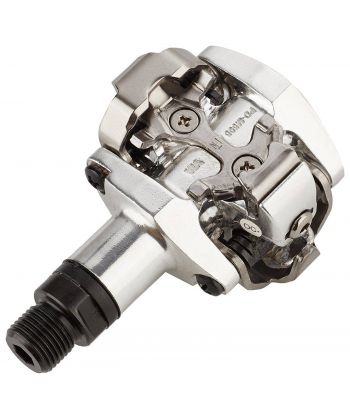 Pedales Shimano M505