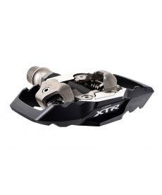 Pedales Shimano XTR ENDURO M9020 SPD