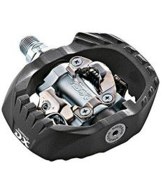 Pedales Shimano PD M647