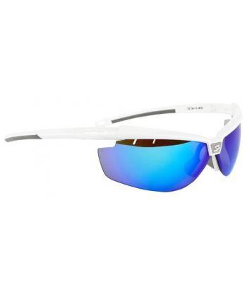 Gafas Spiuk Zelerix Blancas