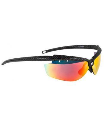 Gafas Spiuk Zelerix Carbono