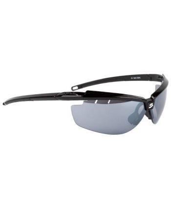 Gafas Spiuk Zelerix Negras