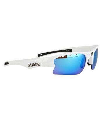 Gafas Spiuk Torsion Compact Blancas