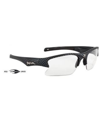Gafas Spiuk Torsion Lumiris Carbono
