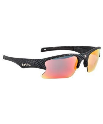 Gafas Spiuk Torsion Carbono