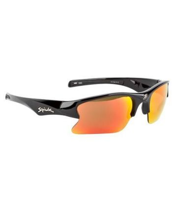 Gafas Spiuk Torsion Negras