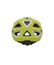 Casco Ciclismo Abus Urban-I V.2 Signal