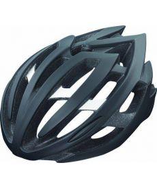 Casco Ciclista Abus Tec-Tical