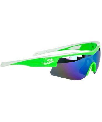 Gafas Spiuk Arqus Verdes y Blancas