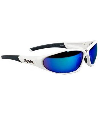 Gafas Spiuk Sonic II Blancas