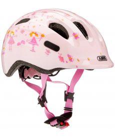 Casco Abus 725654 Rose Princess M