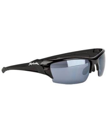 Gafas Spiuk Binomial Negras