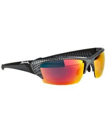 Gafas Spiuk Binomial Carbono